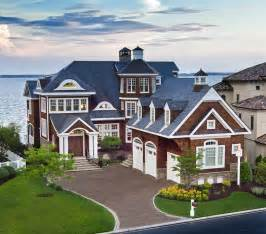 Inspiring Island Style Home Plans Photo by Exquisite Us Bayfront Estate Inspiring Positive