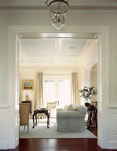 crown molding ideas for living room smileydotus With crown molding designs living rooms