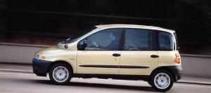 Voiture P : top 10 des voitures les plus moches ~ Gottalentnigeria.com Avis de Voitures