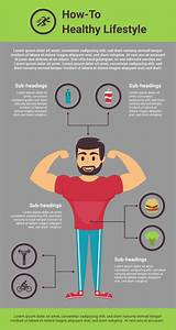 10 Creative Infographic Design Ideas To Inspire You