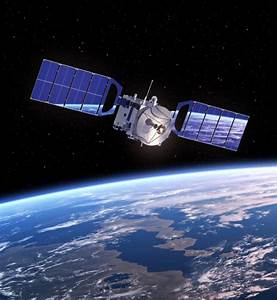 DirecTV shoots satellite into space to bolster 4K Ultra HD ...