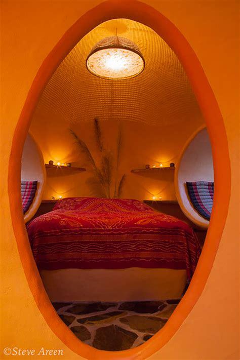 Casa A Cupola by Casa Da Sogno A Cupola Design Spettacolare E Costi