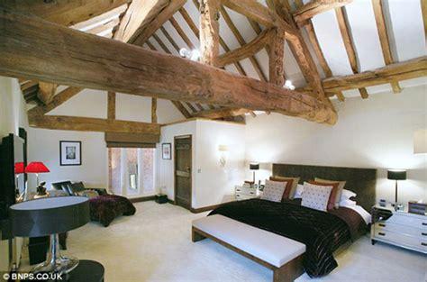 beckham home interior bóc khối bất động sản 2700 tỷ của ông bà beck nha dep
