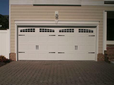 inspiring carriage garage door plans photo garage inspiring garage door hardware ideas garage door