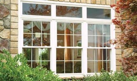 Double Window Pane  Repair, Replace, & Local Pros