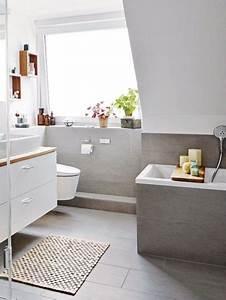 Kleines Bad Fliesen Ideen : badezimmer 6 m2 ~ Indierocktalk.com Haus und Dekorationen