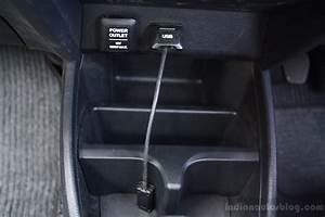 Car interior storage solutions for Car interior storage solutions