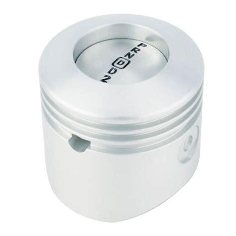 piston shift knob lokar sk 6852 piston 4 speed automatic shift knob ebay