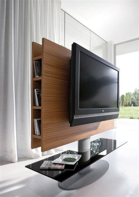 degree rotating tv stand shapeyourmindscom
