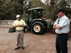 Local composting cooperative looks to pick up where SRRA ...