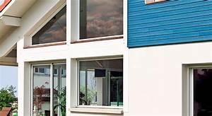 Alarme Maison Telesurveillance : surveiller sa maison portes blind es volets et vitres ~ Premium-room.com Idées de Décoration