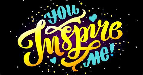 Who Inspires You? - Quiz - Quizony.com