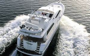 Luxury Yacht Construction  Service  U0026 Repairs