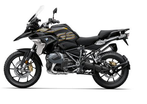 2019 Bmw R1250gs by 2019 Bmw R1250gs The Secrets The Engine