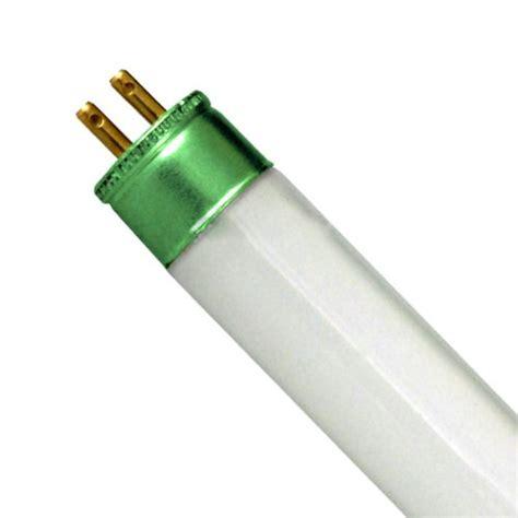 t5 light bulbs of 40 fp28 835 eco 4 ft 28 watt t5