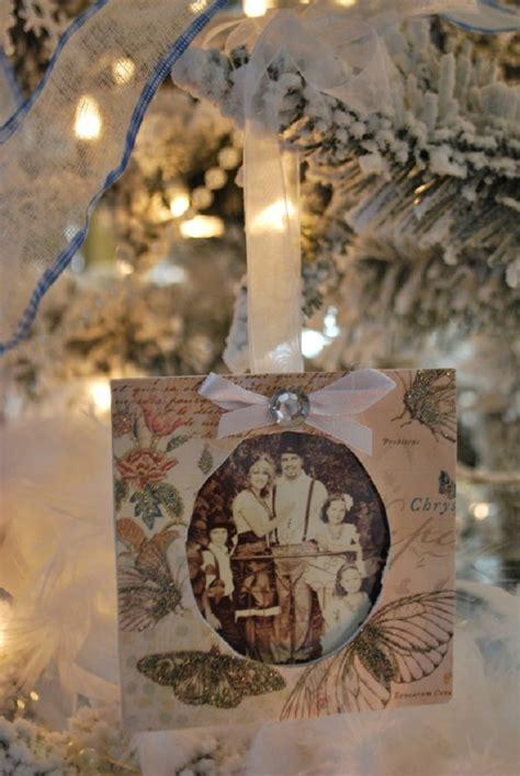 diy christmas ideas  wow style