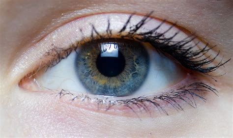Datotekairis  Right Eye Of A Girljpg Wikipedija