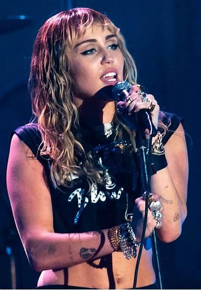 Starsession Nude Cyrus Miley Wikipedia