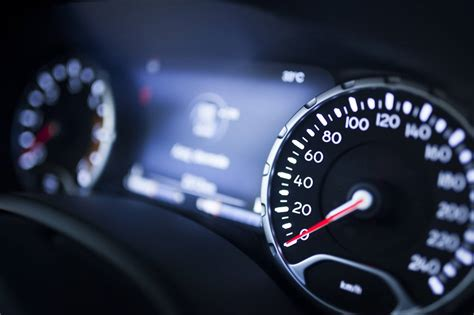 200 mph en kmh km h in mph umrechnen mit unserem rechner autoscout24