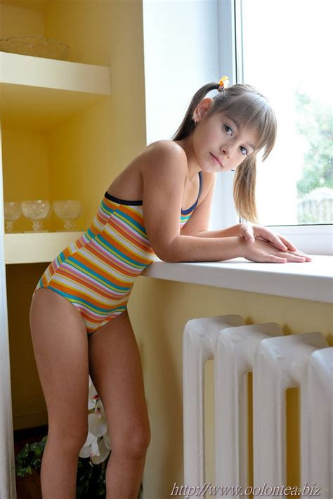 Candydoll Laura B Sets Candydoll Laura B Gallery Candydoll Girl Pic