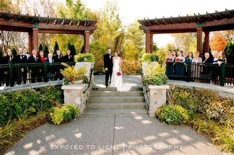 minneapolis wedding photography mara and jon