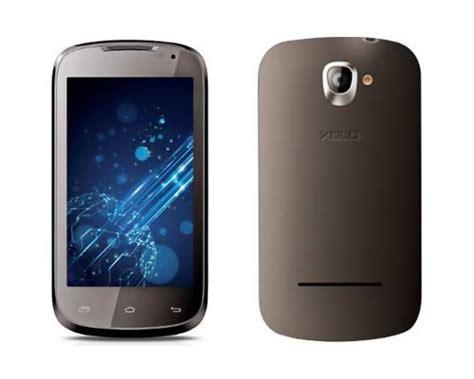 top 5 smartphones rs 7 000 getahead