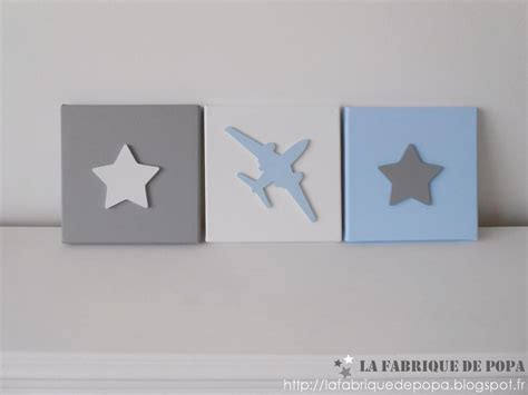 chambre gris blanc bleu chambre gris blanc bleu affordable chambre gris blanc