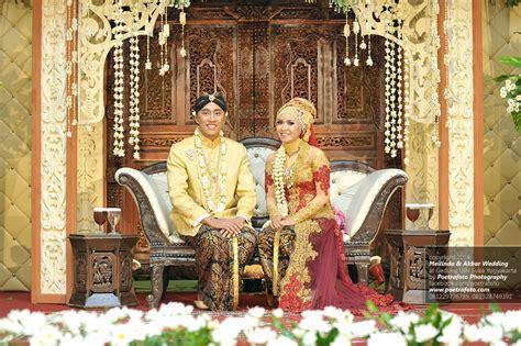 wedlite  loans  couples   afford wedding