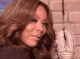 Wendy Williams Memes - sneaky gifs find share on giphy