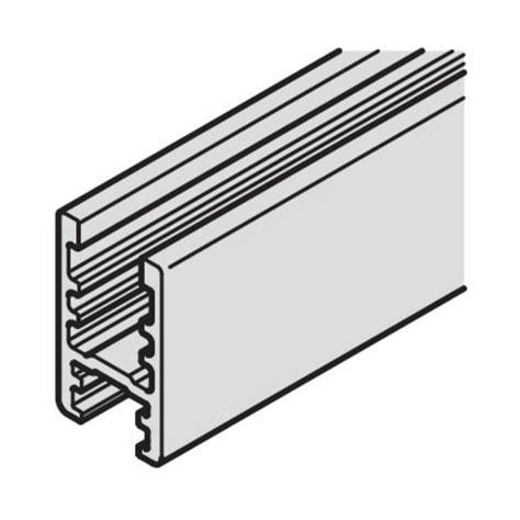 eku clipo  individual components  sliding glass door