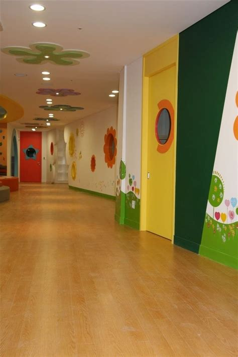 Home Daycare Design Ideas by 20 Best Ideas About Daycare Design On Daycare