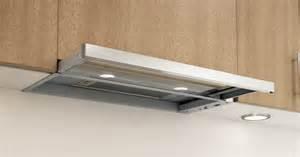 zephyr genova under cabinet range hood cabinets matttroy