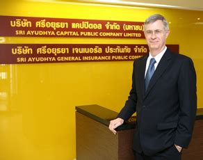 AYUD Transforms into 'Investment Holding Company' named ...