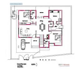 1500 square house plans cottage style house plans 1500 square cottage house plans