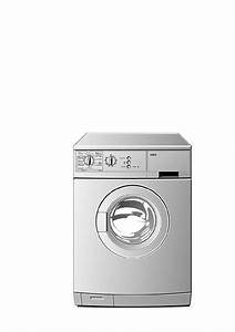 Waschmaschine Sieb Reinigen : aeg lavamat flusensieb reinigen flusensieb reinigen wie sie das sieb einer waschmaschine die ~ Eleganceandgraceweddings.com Haus und Dekorationen
