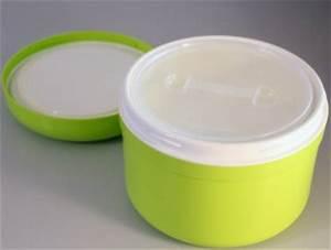 Joghurtbereiter My Yo : natur joghurt selber machen natural kefir drinks ~ Markanthonyermac.com Haus und Dekorationen
