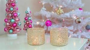 Teelichter Selber Machen : 44 diy deko ideen f r ihre originelle weihnachtsdekoration ~ Lizthompson.info Haus und Dekorationen