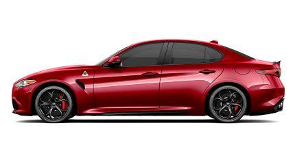 Alfa Romeo Usa Models by Alfa Romeo Giulia Models Features Alfa Romeo Usa