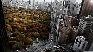 Central Park Auto Béziers : preview and download wallpaper hd wallpapers desktop background images ~ Gottalentnigeria.com Avis de Voitures