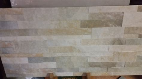 stock piastrelle esterno stock piastrelle per pavimenti stock piastrelle da