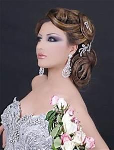 1000 Ides Sur Le Thme Maquillage Libanais Sur Pinterest