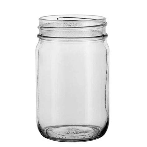 oz canning jar candlescience