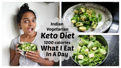 keto diet   eat   day day  youtube
