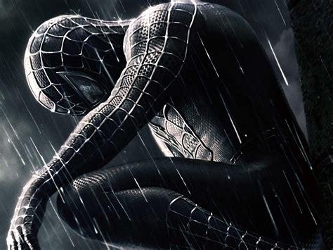 Spiderman Windows Wallpaper Background #1151 Wallpaper