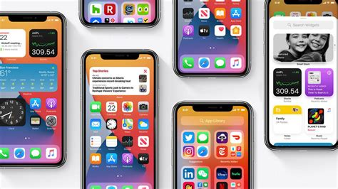 braving-apples-ios-14-public-beta-7-cool-features-to-try ...