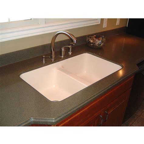 edge guard for undermount sinks karran sink reviews karran karran e 320 single bowl