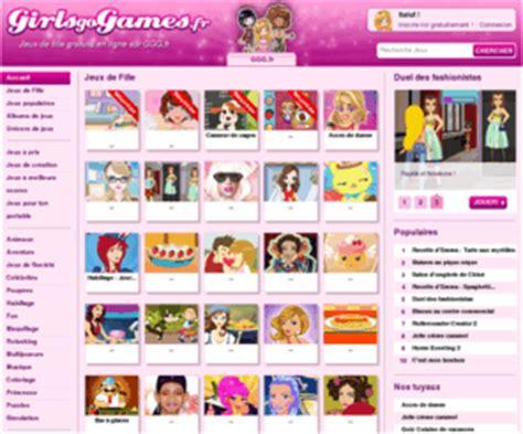 girlsgogames cuisine jeux de cuisine gratuit girlsgogames pawprintdesign com