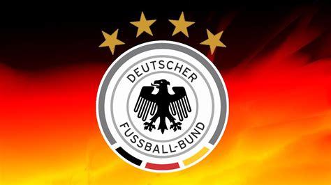 ملخص منتخب المانيا و منتخب روسيا 0.3. أحدث خلفيات منتخب ألمانيا 2020 - موسوعة