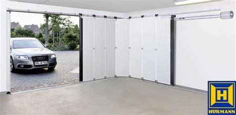 porte de garage de plus porte coulissante suspendue
