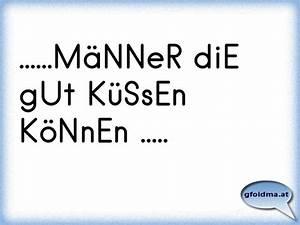 Sprüche über Küssen : m nner die gut k ssen k nnen sterreichische spr che und zitate ~ Orissabook.com Haus und Dekorationen
